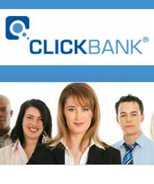 free_advertising_for_clickbank_products2